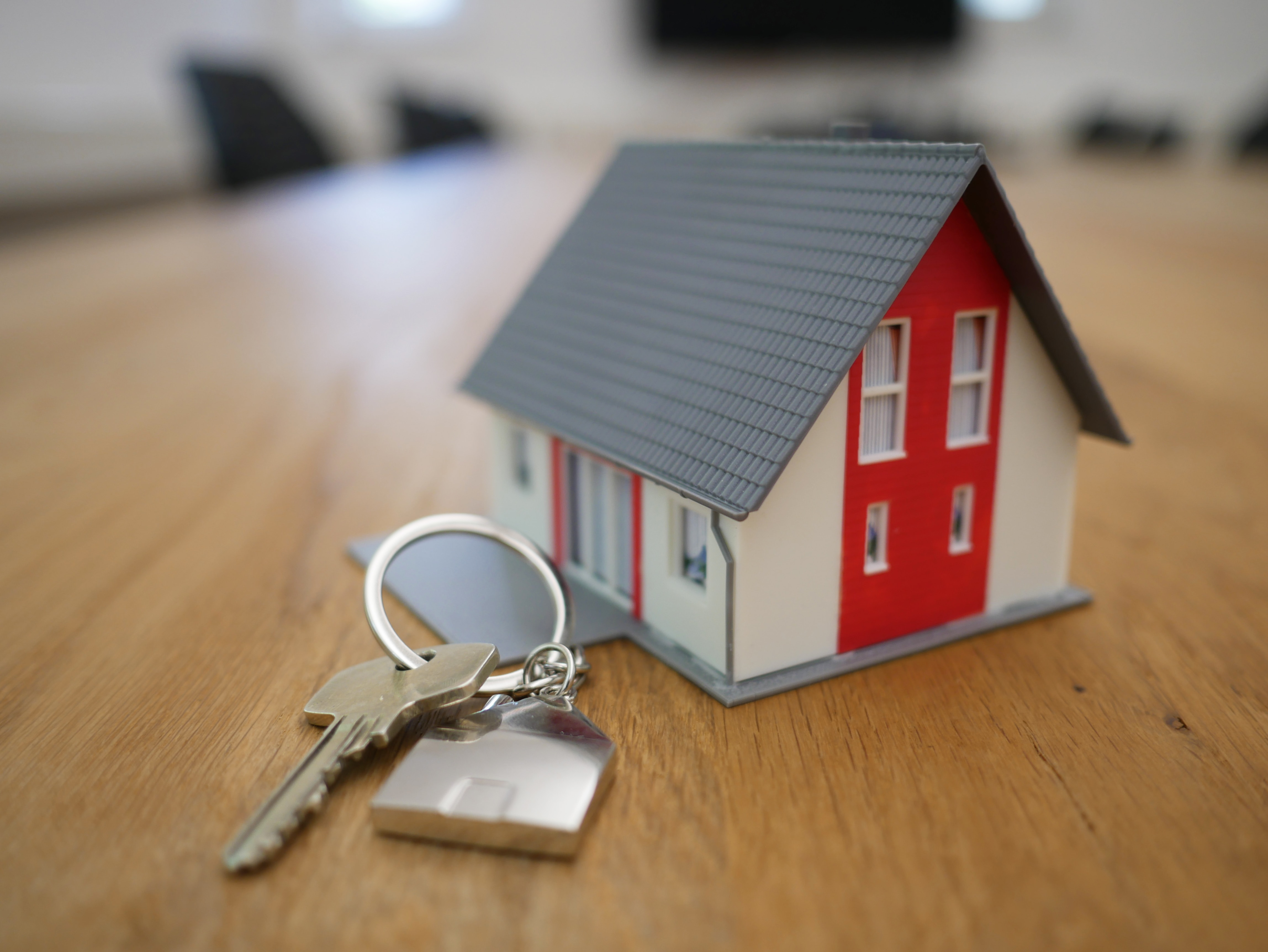 Nottingham Building Society | Mortgages, savings, estate agents