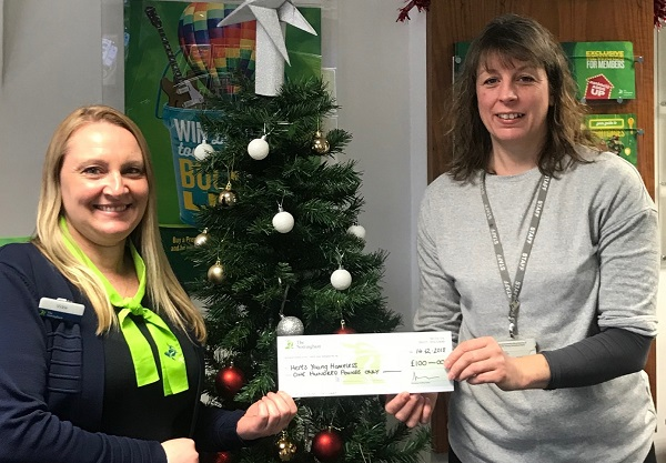 Herts-Young-Homeless-cheque