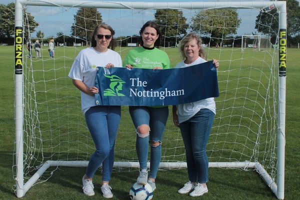 Norfolk-charity-match-organisers