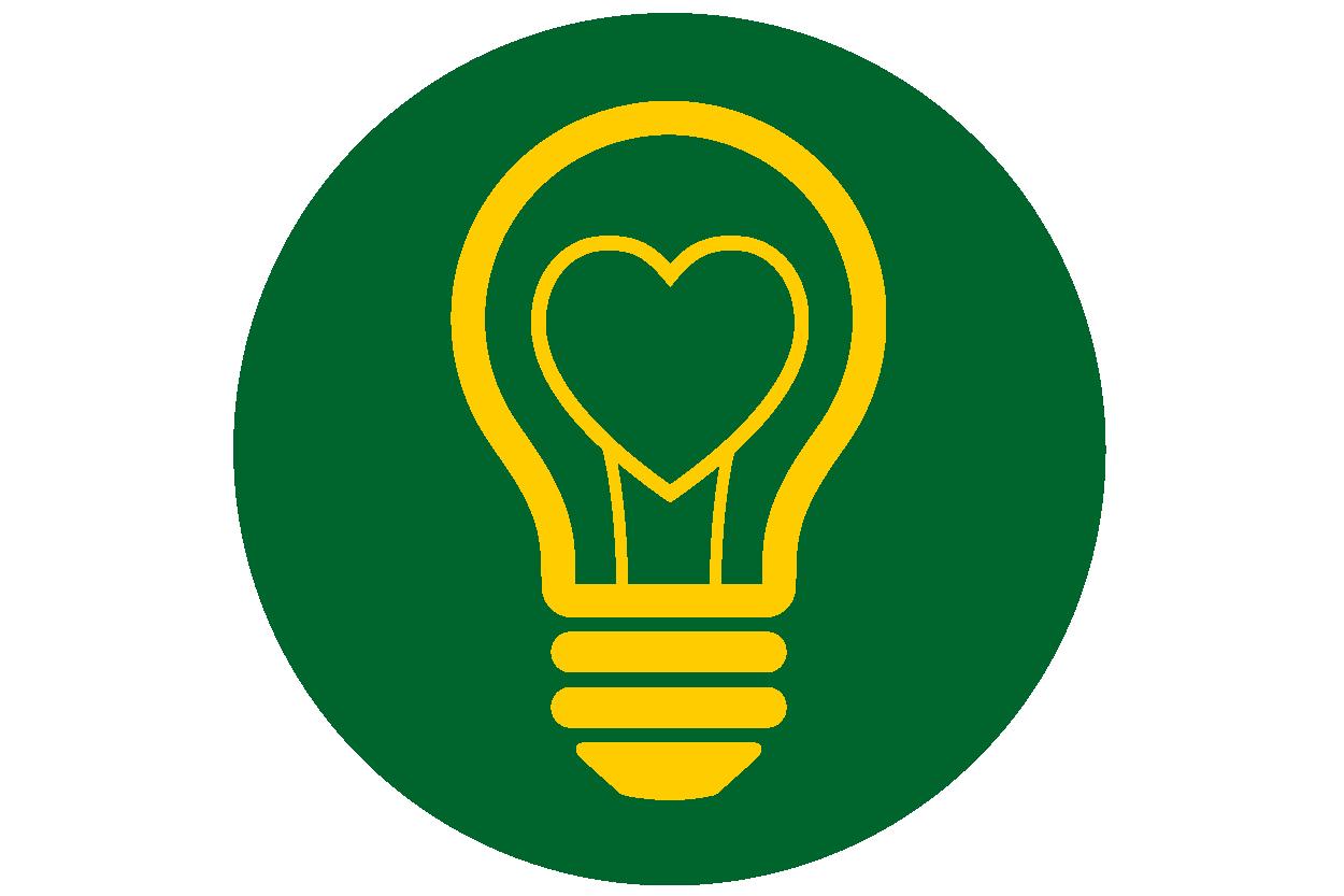 DIG171_LightbulbIcon