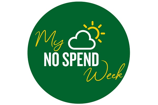 no-spend-week-thumb1