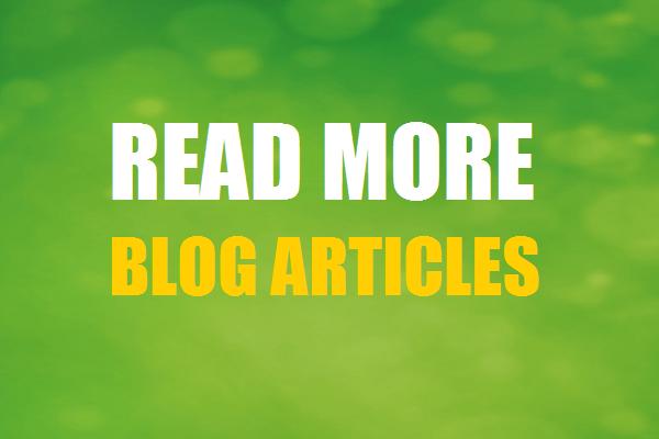 ReadMoreBlogArticles