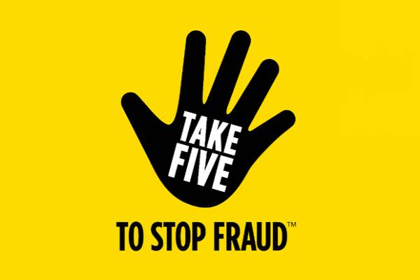 take-five-prevent-fraud