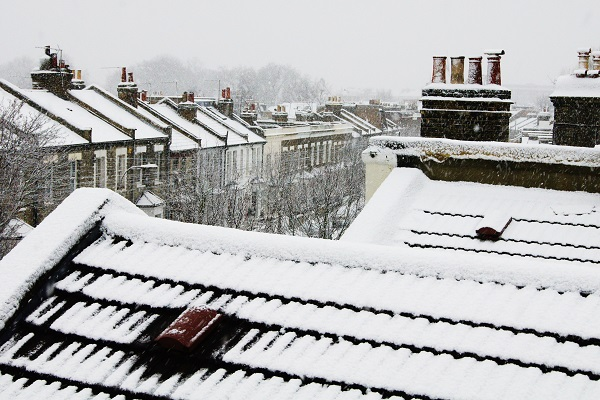 the-hub-house-goals-keep-warm