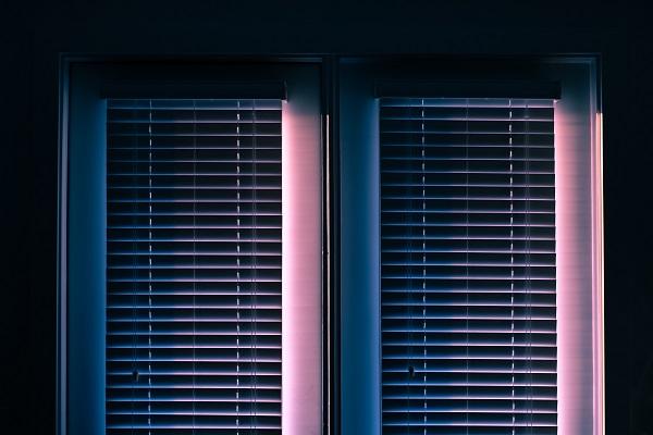 the-hub-house-goals-prevent-burglaries