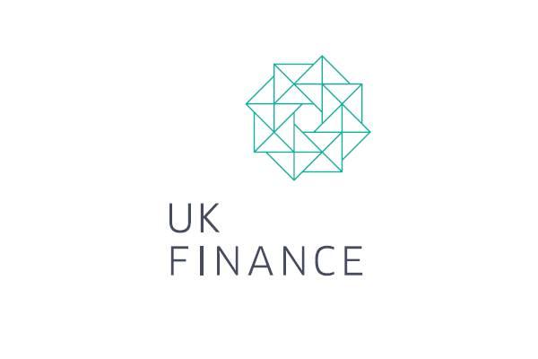 UKfinance