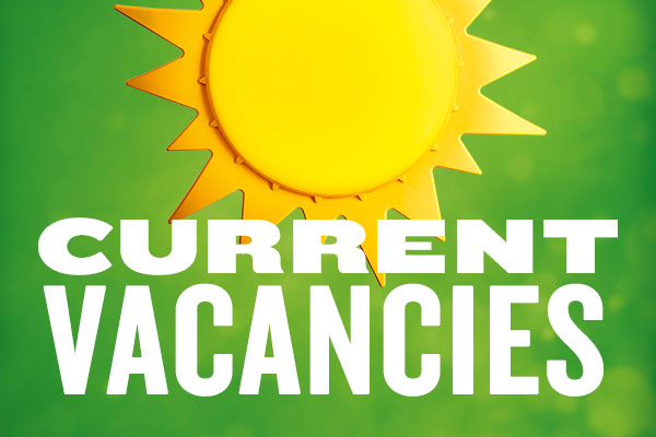 current-vacancies-thumb