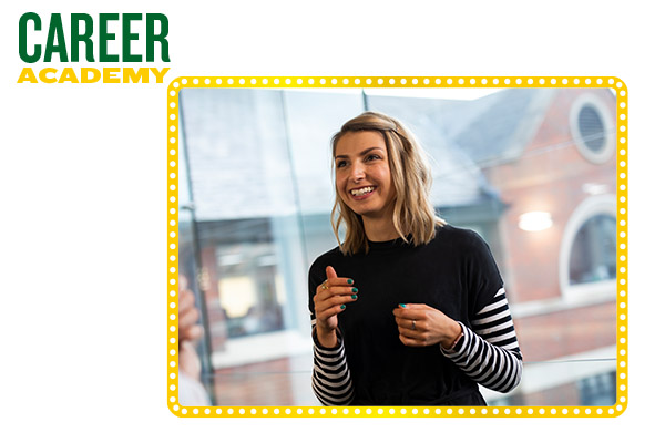 career-academy-allie