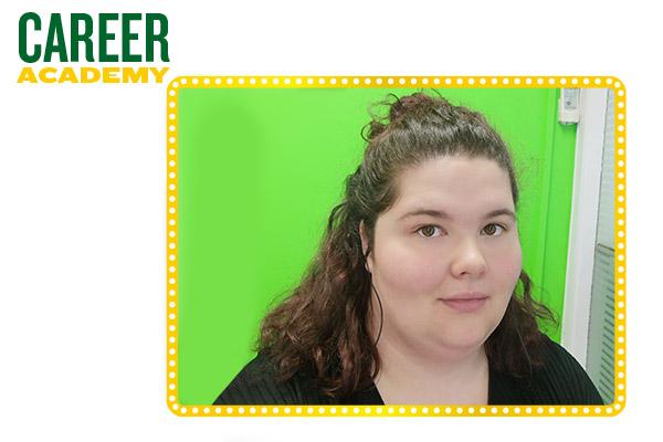 career-academy-amelia-mckay