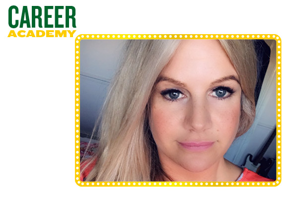 career-academy-amelia
