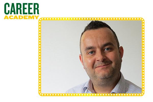 career-academy-chris
