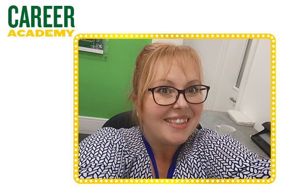 career-academy-claire