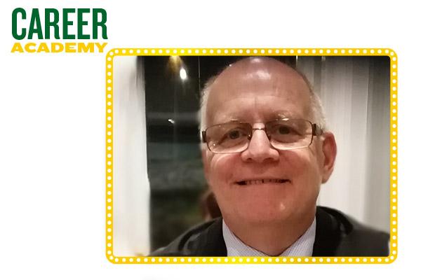 career-academy-colin