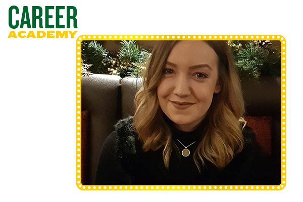 career-academy-emily