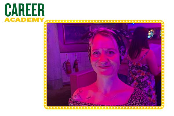 career-academy-emma