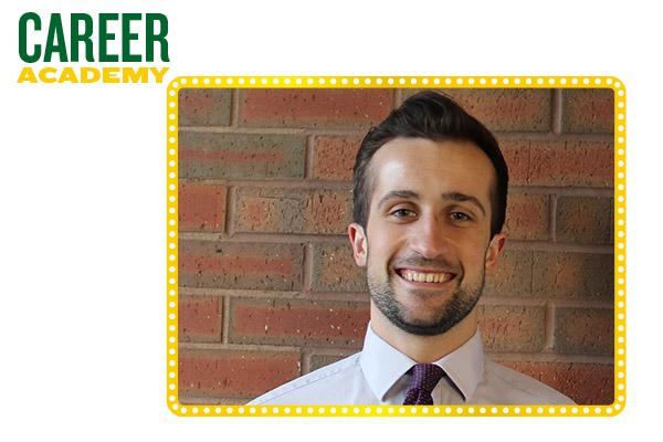 career-academy-jamie
