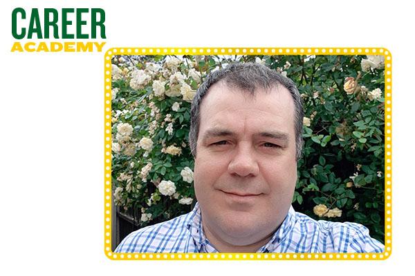 career-academy-nick