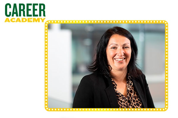 career-academy-rachel