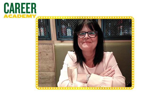 career-academy-sally
