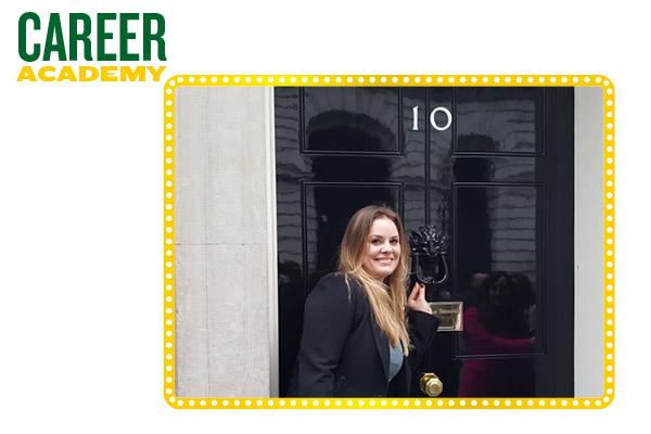 career-academy-sue