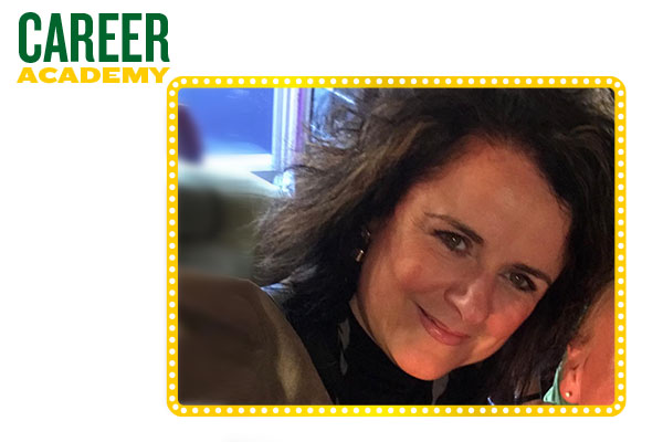 career-academy-suzanne
