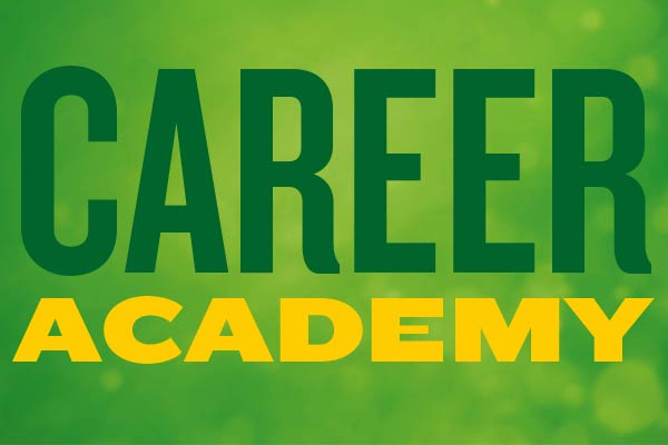 Career-academy-thumb