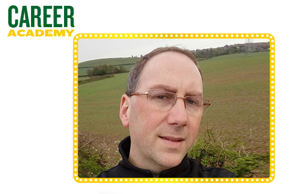 career-academy-wayne