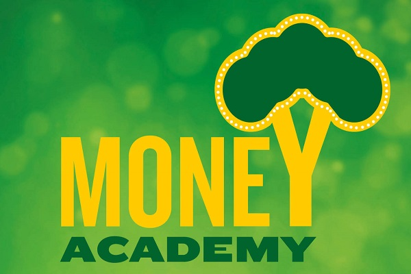 money-academy