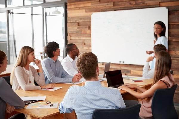 sharing-skills-presentation-skills