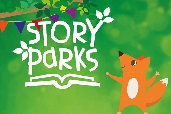story-parks