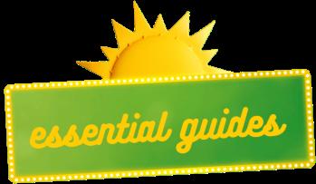 essential-guides