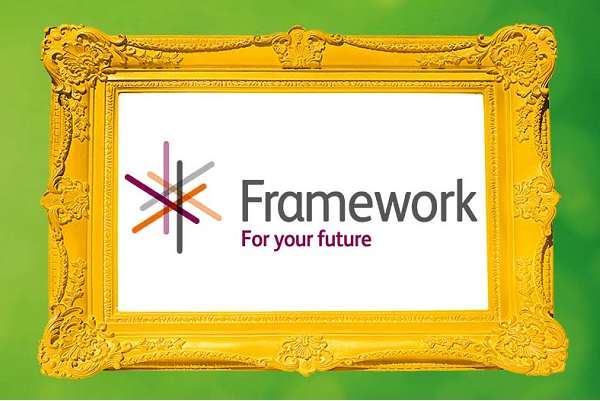 frameworkthumbnew