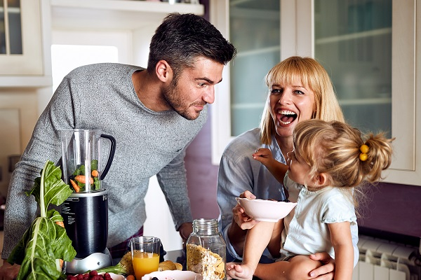 family-smoothie-nbs-mortgages