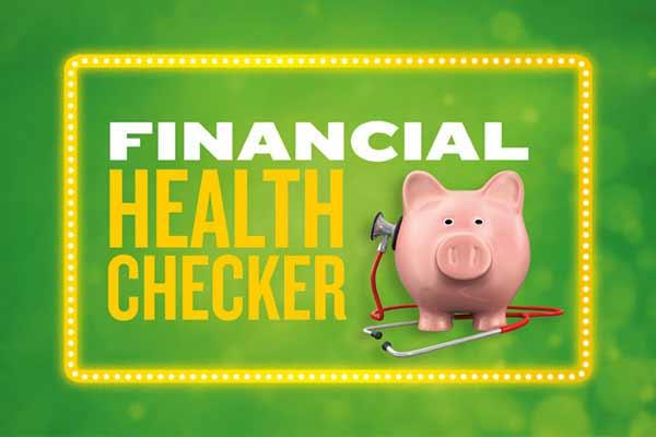 Financial-health-checkWEB061