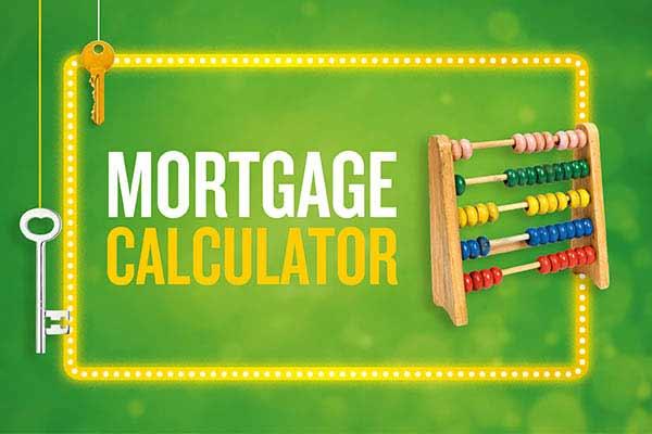 mortgagecalculatorWEB076