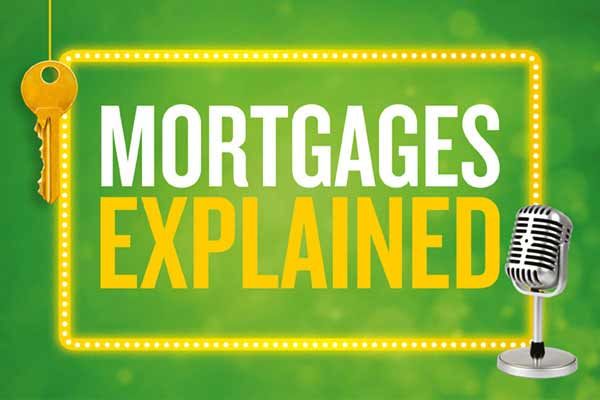 mortgages-explainedWEB057