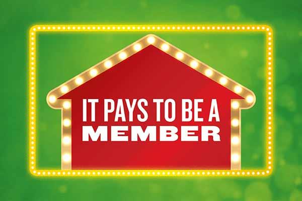 pays-being-memberWEB064