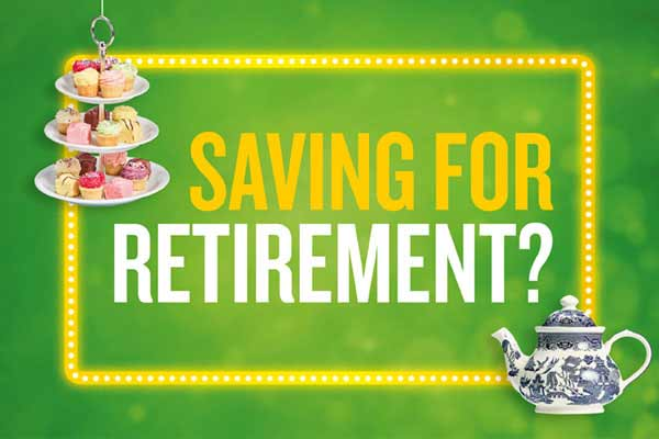 Saving-for-retirementWEB060