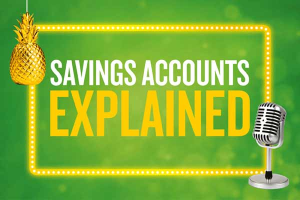 savings-accounts-explainedWEB055
