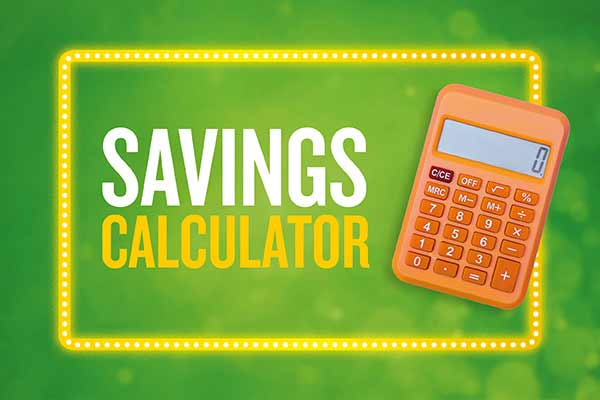 savings-calculatorWEB065