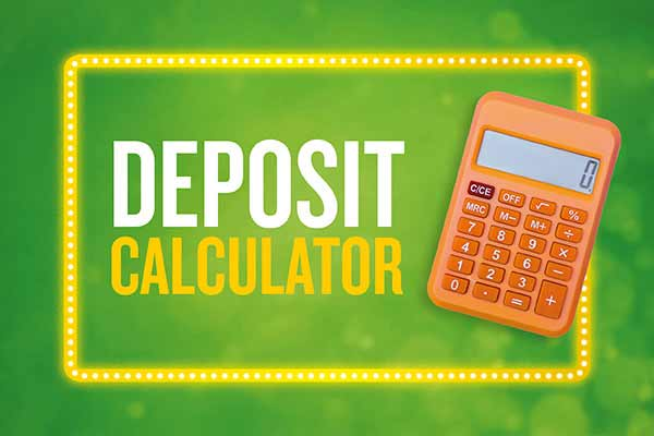 mortgage-deposit-calculator