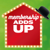membership-adds-up