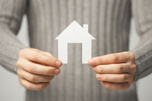 mortgage-problem