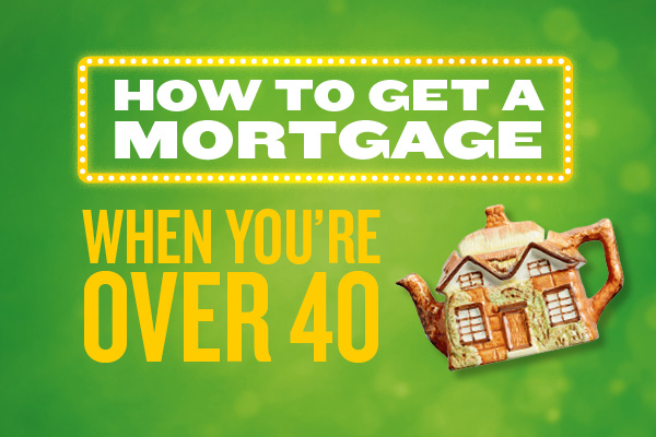 mortgages-over-40