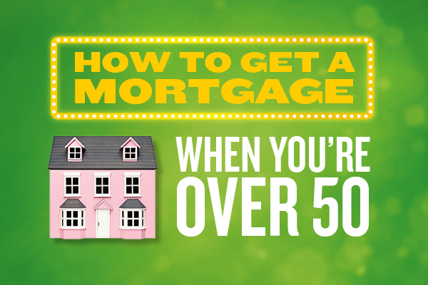 mortgages-over-50