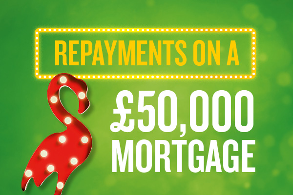 repayments-on-50000