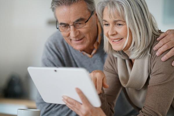retirement-interest-only