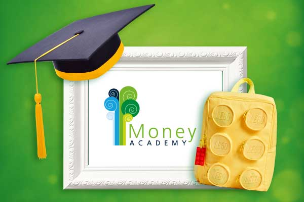 Money-Academy-thumbnail