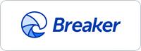 breaker-podcast