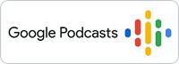 google-podcast1